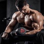 10 estrategias para ser más fuerte que nunca
