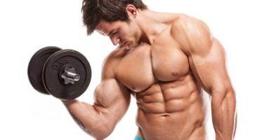 Los 10 mejores ejercicios para pecho gym