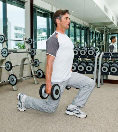 ejercicios para aumentar piernas