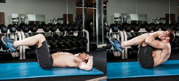 ejercicios para bajar de peso hombres