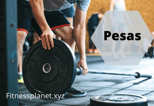 ejercicios para mejorar la resistencia fisica